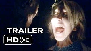 getlinkyoutube.com-Insidious: Chapter 3 Official Teaser Trailer #1 (2015) - Lin Shaye Horror HD