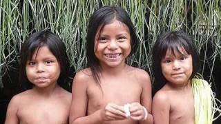 getlinkyoutube.com-Niños de Iquitos1
