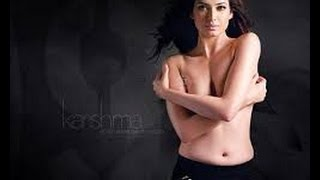 hindi most hottest song and sexiest