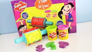 getlinkyoutube.com-O Show da Luna! Super Massa Brincando com Luna - ToysBR