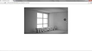 getlinkyoutube.com-How To Create Image Slider Using HTML 5 & JavaScript