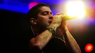 "getlinkyoutube.com-Don Osvaldo - Alma - album ""Casi Justicia Social"""