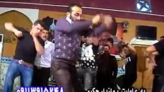getlinkyoutube.com-Raghse mazandarani - doromi کلیپ رقص محلی مازندرانی - درومی