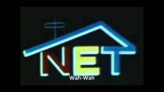 getlinkyoutube.com-NET Logo Song Effects (for JaradTProductions)