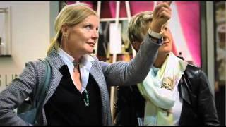 Vorschau: Tendence Imagefilm 2011