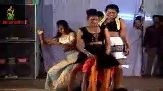 hot tamil lesibian group hot sexy record dance with tamil boy