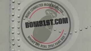 getlinkyoutube.com-Reggie Wright: The Truth About 2pac Biggie Confrontation Soul Train Awards 96'