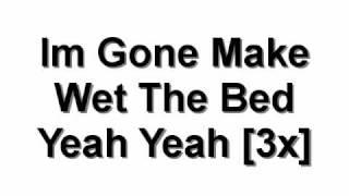 getlinkyoutube.com-Wet The Bed By Chris Brown