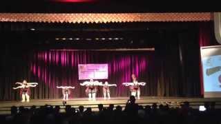 getlinkyoutube.com-Aswang Series: TikTik (Maquiling Ballet/ Sanghiyas Pangkat Mananayaw) NCCA Sayaw Pinoy 2014