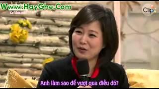 getlinkyoutube.com-vườn sao băng ( tập cuối )
