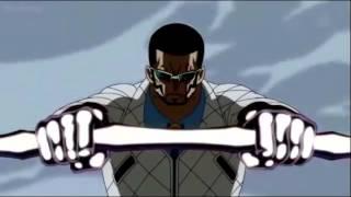 getlinkyoutube.com-AMV - The Phoenix - One Piece - Smoker & Law vs  Vergo