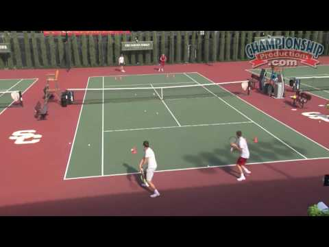 Competition-Based Tennis Games & Drills - Kris Kwinta