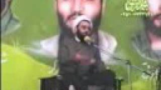 getlinkyoutube.com-Haj Shaykh Daneshmand - شيخ دانشمند و زن ها