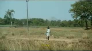 getlinkyoutube.com-Kabaali trolled by gadappa