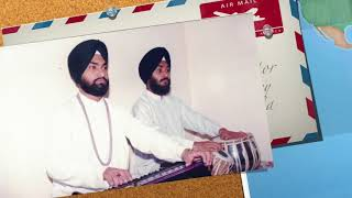 Gurmeet Singh Dhalwan Biography SOUL CONNECTION 2nd Dec. 2017