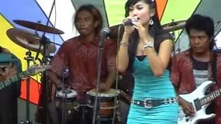getlinkyoutube.com-Elza Aya Music - Selalu Rindu - Reza Lawangsewu