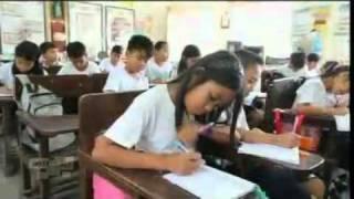 getlinkyoutube.com-Kinderarbeit  Philippinen.mp4
