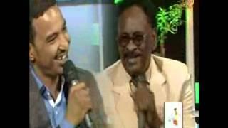 getlinkyoutube.com-طه وافراح وزكي والمجموعة - حلاة بلدي - اغاني واغاني 2012