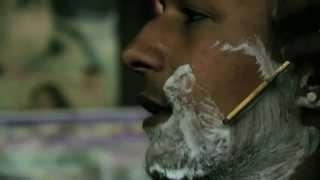 YAMA BUDDHA- KTM GRIME [OFFICIAL MUSIC VIDEO]