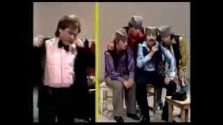 getlinkyoutube.com-Rokeri s Moravu i Kićo Slabinac-1981.