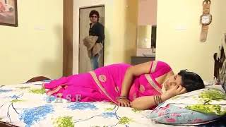 Indian Aunty Romance with Young Boy //PLEASE SUBSCRIBE MY CHANNEL SOUTH INDIAN AUNTY