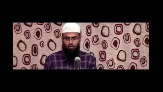 getlinkyoutube.com-Sohar Ghalati Se Agar Biwi Ka Doodh Peele To Uska Islami Hal kia Ho ga