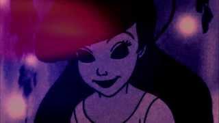 getlinkyoutube.com-Non/Disney Multi-Crossover || Only You