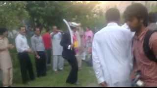 getlinkyoutube.com-hunza traditional dance of groom