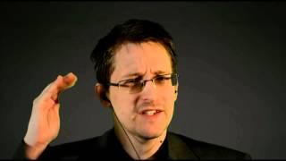getlinkyoutube.com-Auf Deutsch: Glenn Greenwald und Edward Snowden bei den #CGC15