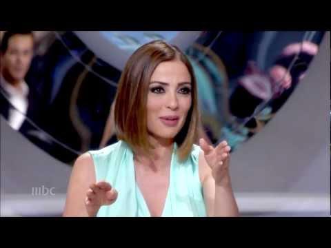 اقوى اعلان برنامج نورت على ال ام بي سي Promo NAWARET EP 16 - mbc 1