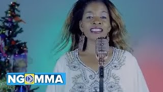 Mary Did You Know || Gloria Muliro Official Carlos Video