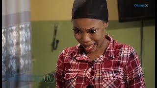 Slay Queen Latest Yoruba Movie 2017 Now Showing On OlumoTV