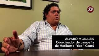 Morena impugnará elección a diputación federal en Nuevo Laredo