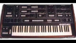 getlinkyoutube.com-Elka Synthex Demo Track