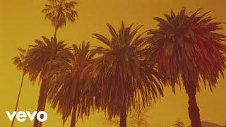 Calvin Harris - Skrt On Me (Official Audio) ft. Nicki Minaj