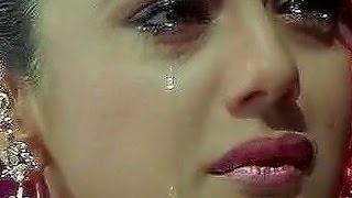getlinkyoutube.com-When Love Dies.........