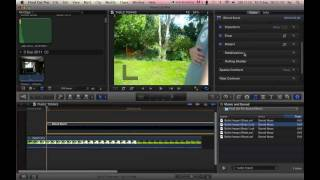 getlinkyoutube.com-BLOOD TUTORIAL FINAL CUT PRO X