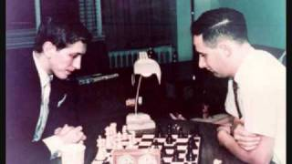 getlinkyoutube.com-Bobby Fischer Tells You Why Chess is Boring and Tells You His Fav. Players