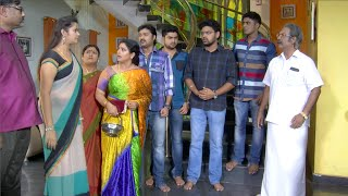 getlinkyoutube.com-Priyamanaval Episode 282, 25/12/15