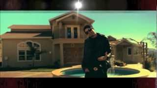 BOHEMIA - Hazaar Gallan (Lyrics Video) width=