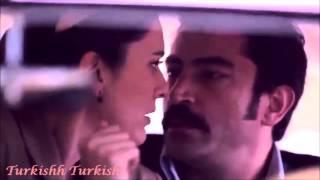 getlinkyoutube.com-Mahir & Feride - Sönmüyor Ateşimiz ♥