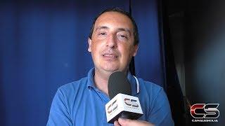 """Progetti Pon 2018 Istituto comprensivo """"Anna Rita Sidoti"""" - www.canalesicilia.it"""