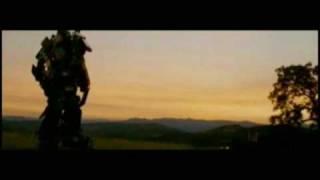 getlinkyoutube.com-Linkin Park - What I've Done (Transformers)