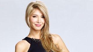 getlinkyoutube.com-10 hermosas mujeres que antes fueron hombres