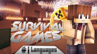 getlinkyoutube.com-Minecraft Hunger Games EP.1 - Languages w/BiboyQG
