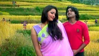 getlinkyoutube.com-Meri Padma Honsiya | New Garhwali Song 2015 | Vikram Bhujwan & Meena Rana