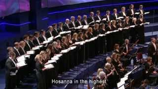 getlinkyoutube.com-Bach - Mass in B minor (Proms 2012)