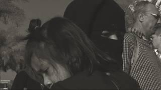 TRI HADZIR - PENGHIBUR HATI PALING AGUNG (OFFICIAL MV)