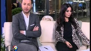 getlinkyoutube.com-الحلقة كاملة .. ب بيروت 2013 - 1- 9