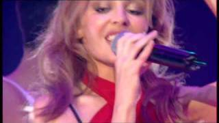 getlinkyoutube.com-Kylie Minogue Better The Devil You Know live